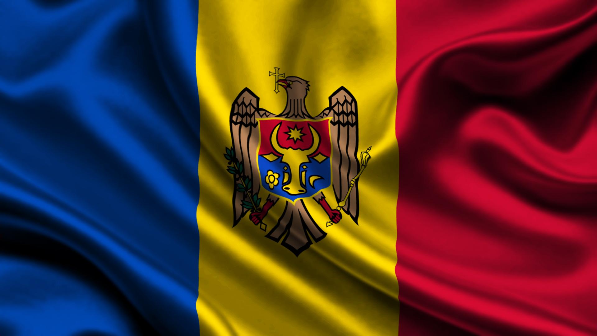 Молдавский Конституционный суд отменил инициативу Додона опроведении референдума