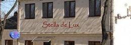 Stella de Lux | Chisinau, Moldova