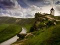 Old Orhei - Lost in Centuries