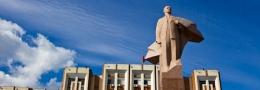 Tiraspol Tour