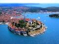Croatia - Vacanta la mare!