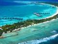 ins. Maldive - Paradisul Oceanului Indian!