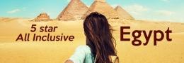 Египет - вылет из Кишинева!
