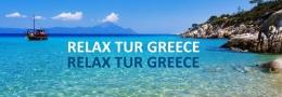 Relax Tur Grecia 2018!