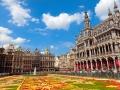 Caleidoscop European Benelux