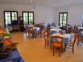 Hotel Sithonia Village 3*+