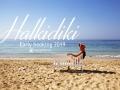 Halkidiki Early Booking 2019!!! Autocar. Reduceri pana la %