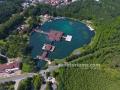 Lacul Termal Heviz de la 375 EUR!