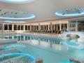 Sejur balnear in Italia cu zbor direct din Chisinau!