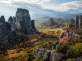 Релакс Тур Греция 2019!