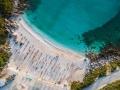 Insula Thassos - Insula de smarald!