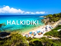 Halkidiki - Early Booking 2019!