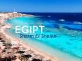 Egipt - zbor direct din Chisinau!