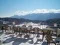 Italia - Hai la Ski 2020!