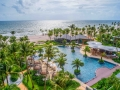 Vietnam - Vacanțe exotice 2019
