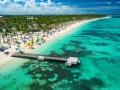 Dominicana - Exotica Caraibelor!