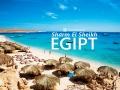 Египет - вылет из Кишинева