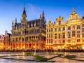 Caleidoscop European Benelux 2020