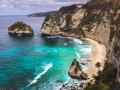 Жемчужина Индонезии - остров Бали!