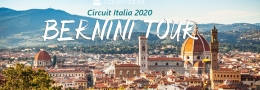 Italia - Circuit Bernini 2019 / 2020