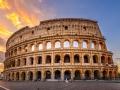 Италия - Экскурсионный тур BERNINI 2020