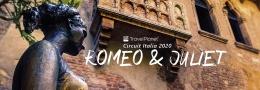 Italia - Circuit Romeo & Julieta 2019 / 2020