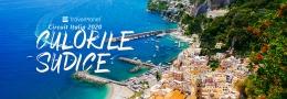 Italia - Circuit Culorile Sudice 2019 - 2020