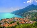 Италия - Экскурсионный тур Краски Юга 2020