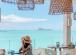 Маврикий - Жемчужина Индийского океана