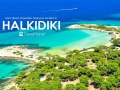 Halkidiki - Early Booking 2021